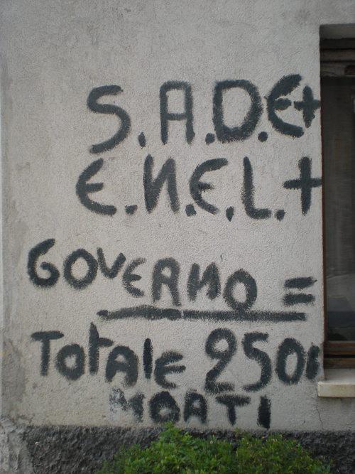 enel_sage_governo_vajont