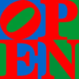Open-web