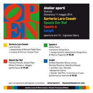 Open_2014_evento