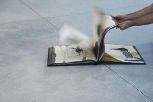 Libro d'Andraz