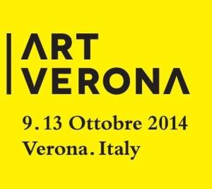 artverona2014