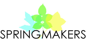 LOGO SPRINGMAKERS
