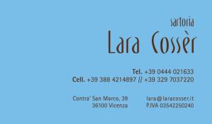 lara-cosser-(1)