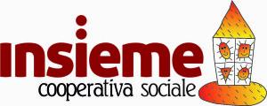 logo05_2012