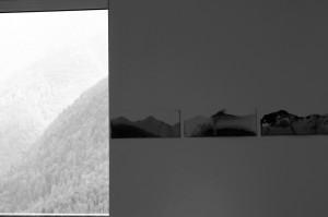 Il Toc, i Paesaggi*